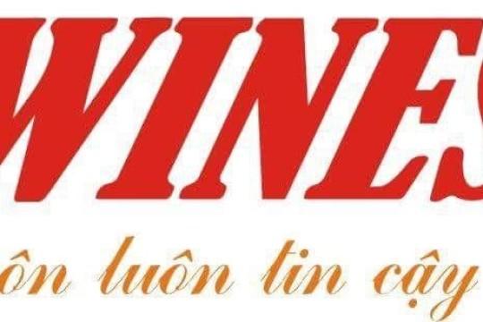 WINESCO - Thương hiệu vàng của ngành dây lưới thép
